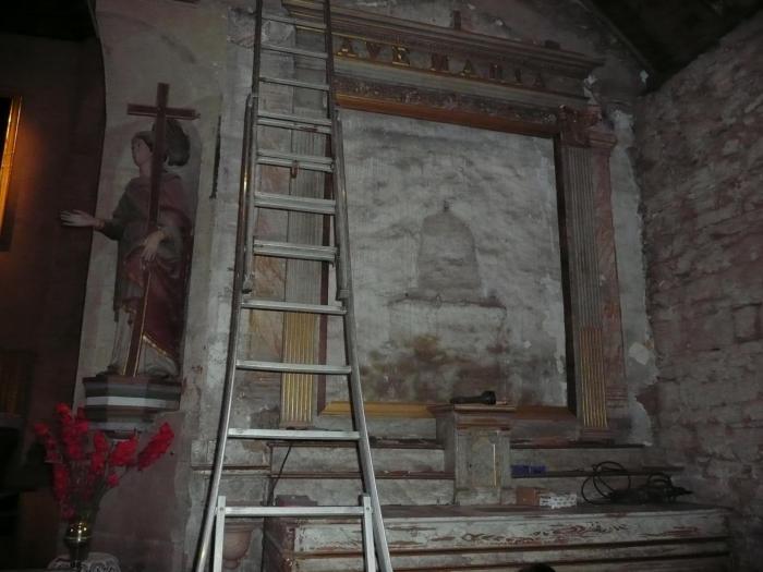 21 10 2008 visite travaux restauration 001