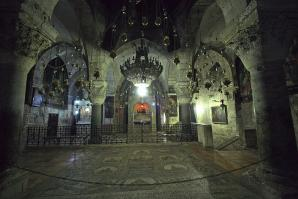 800px jerusalem church of the holy sepulcher the chapel of