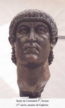 Constantin3