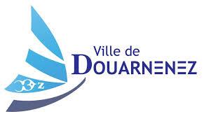 Logo dz 2