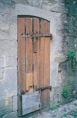 Porte 2 0001